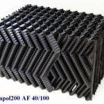 terrapol200_af40_100_opis